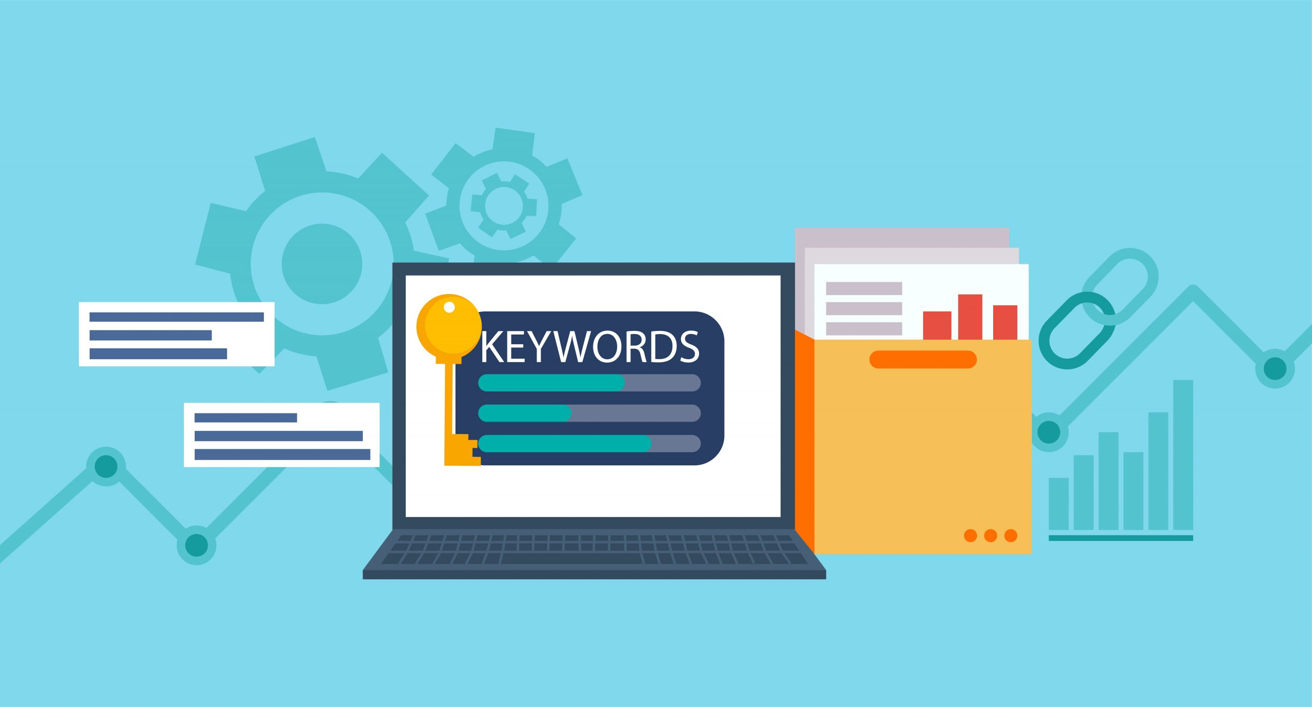 3 Steps For Proper Keyword Research [Updated For 2021]