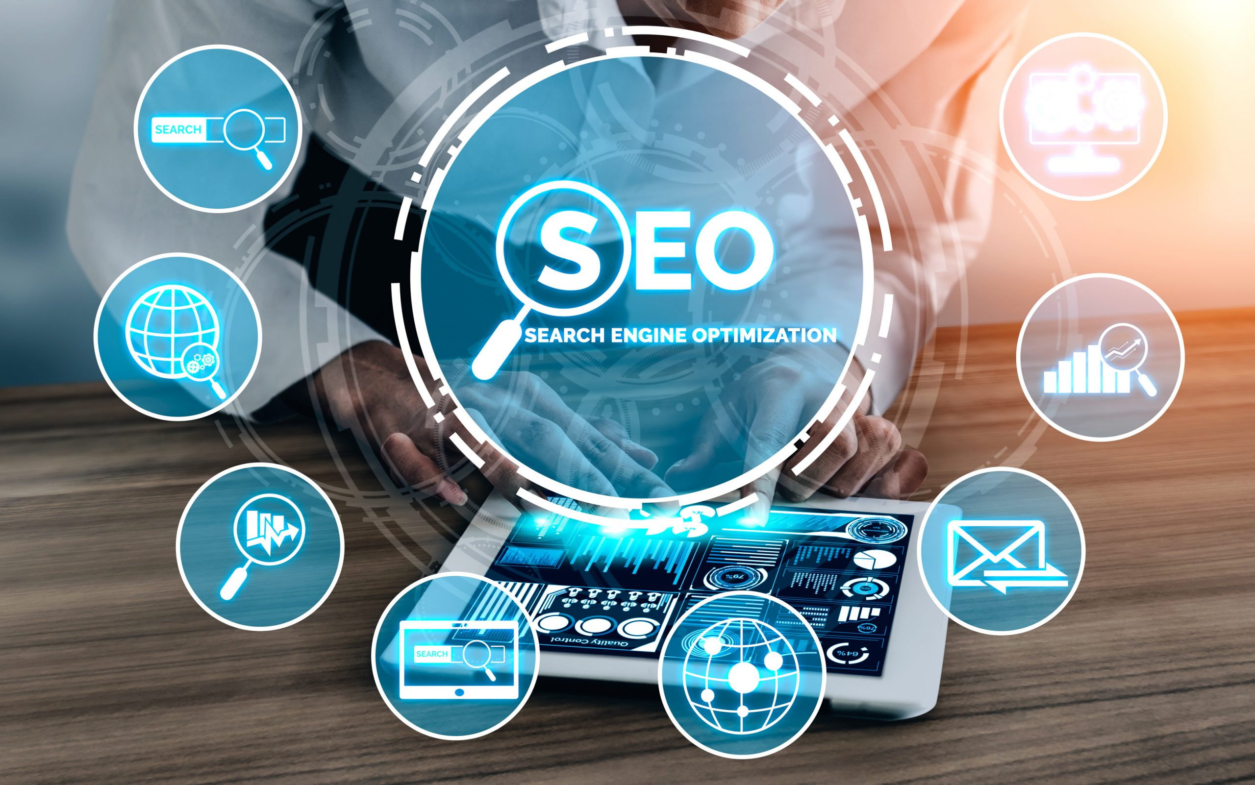 Why Is Offsite SEO Important in 2021?